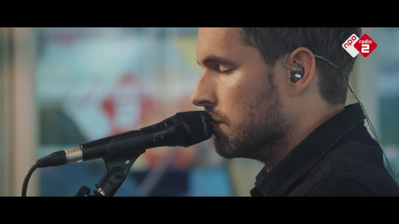 HAEVN - 'Wicked Game' (Chris Isaac cover) Live @ Ekdom In De ...