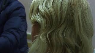 Задержание в Чебоксарах проституток и сутенеров