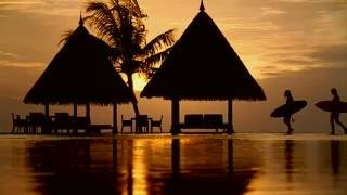 Велси Тур. Туры на Мальдивы. Maldives