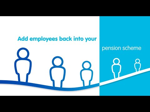 An overview of re-enrolment for employers