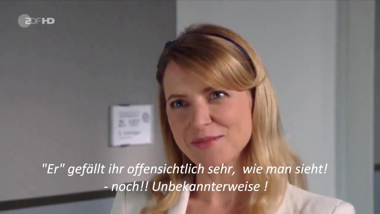 Frau Stockl Mode