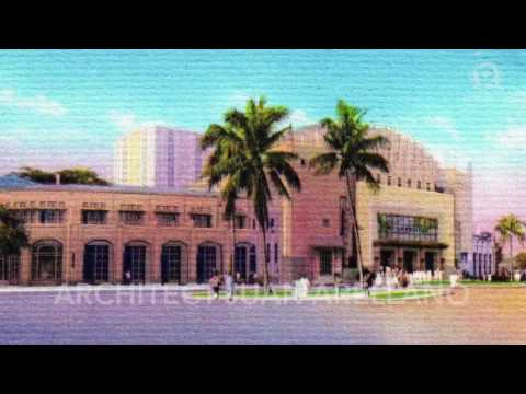 The Metropolitan Theater on 'What's The Big Idea?' with Coco Alcuaz