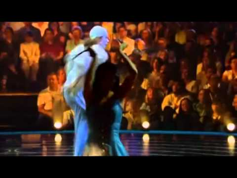 Cirque du soleil - Corteo Official trailer