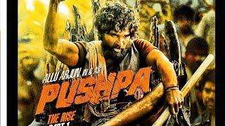 GANGLAND 2019 LETEST full HD MOVIE IN HINDI    GANGLAND    SURYA GANGSTER