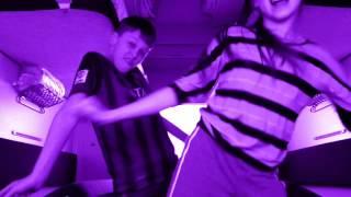"""""""Cricketz (Instrumental)"""" Фанатское видео"""