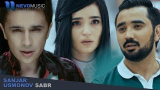 Download Sanjar Usmonov - Sabr | Санжар Усмонов - Сабр Mp3 and Videos