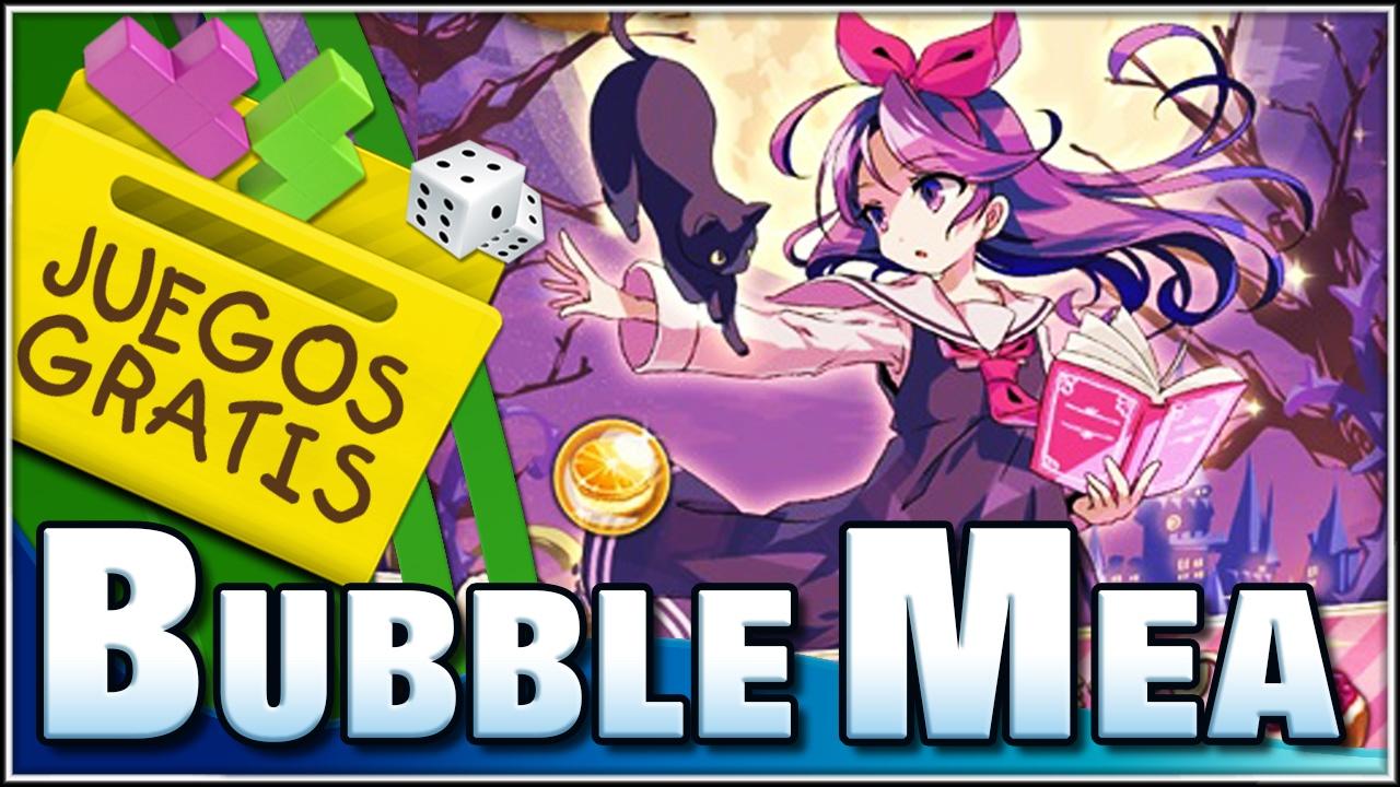 Salvemos Los Cuentos Bubble Mea Juegos Gratis Con Dsimphony