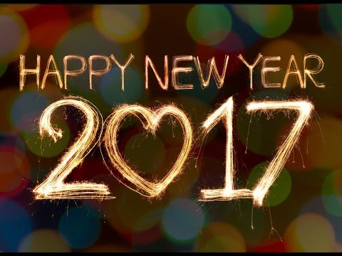 Happy new year 2017 best wishes new year greetings animated happy new year 2017 best wishes new year greetings animated whatsapp video e card fireworks m4hsunfo