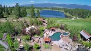 Call today to get more information about this spectacular community in eureka, montana at the wilderness club. http://www.lancasterandco.com/wilderness-club/...