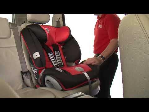 si ge auto volutif britax romer evolva groupe 1 2 3 rouge 9 18 kg disponible sur. Black Bedroom Furniture Sets. Home Design Ideas