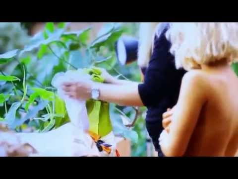 Блондинки порно фото на Возбуждает!