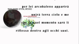 LUNA CRESCENTE - Mario Bargna