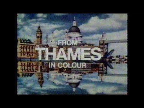 Betamax continuity 15 - 1985-96