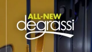 Degrassi - This October - 2013 Official Trailer (HD)