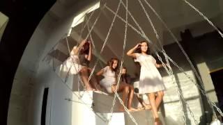 📷Фотосессия Liberty Dance📷(В этом видео вы можете увидеть как проходят фотосессии танцевальной студии Liberty Dance! Ставь пальцы вверх..., 2017-01-05T14:17:19.000Z)