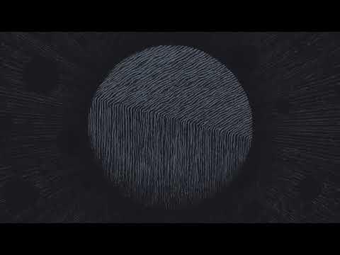 Merkabah - Million Miles (Full Album)