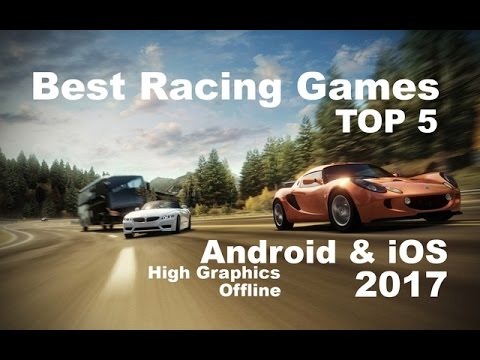 best offline android games free download 2017