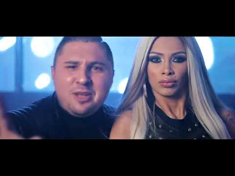 Razvan de la Pitesti - Femeia de Romania feat Cristina Pucean [ Official Video 2018 ] HIT