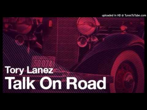 Tory Lanez - Talk On Road