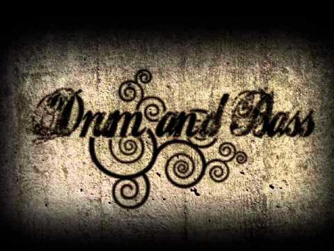 Dj Shotgun - Jump Up Mega Mix 2013