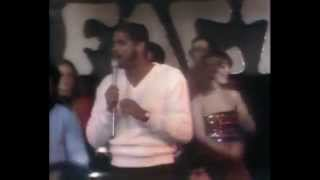 Baixar The Sugarhill Gang - Rapper's Delight (Official Video)