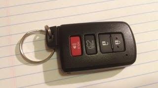 BMW-Key-Holder-01 Bmw Remote Start From Factory Key Fob