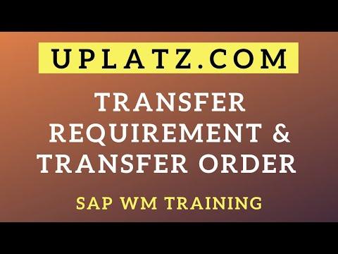 IT & SAP Training | Uplatz - YouTube