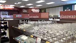 ABC Fine Wine & Spirits API Store