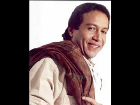Diomedes Diaz La Doctora.avi