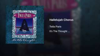Watch Twila Paris Hallelujah Chorus video