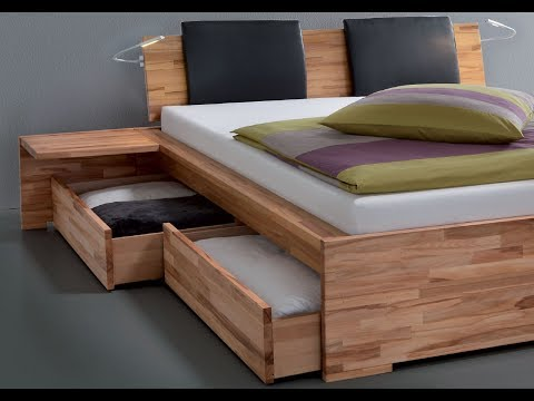 beds-with-storage-underneath