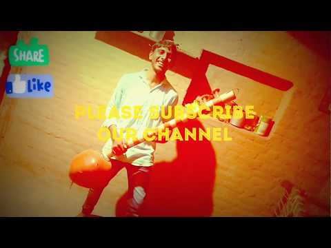 Oh Oh Jane Jaana Ft. Sanju | Cover Song | #TeamBB