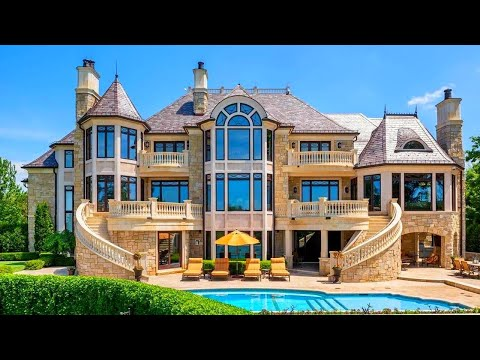 Minnesota's Most Expensive Home Finally Sold With a Surprising Price!