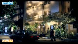 episode 15 al sandok al aswad series الحلقة الخامسة عشر مسلسل الصندوق الأسود