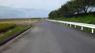 90年代バイクの走り屋スポット さつき 埼玉