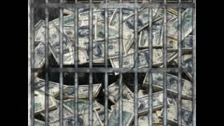 """Ceno Da Profit """"Long Time"""" ft D Beals, HotblockStain, Big Money Ant"""
