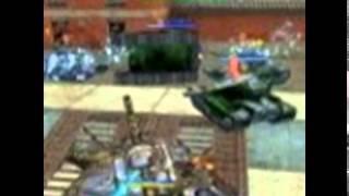 Мое слайд-шоу OT ERO-GTA Tanki Online