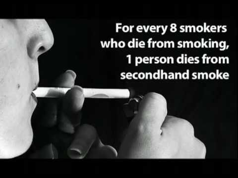 second hand smoke Define secondhand: received from or through an intermediary : borrowed derivative secondhand in a sentence.