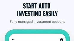 Money Lion Plus Investment/$500 Loan App Review