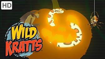 Wild+Kratts+Halloween+Special+2020 Wild Kratts Halloween! 2020   YouTube