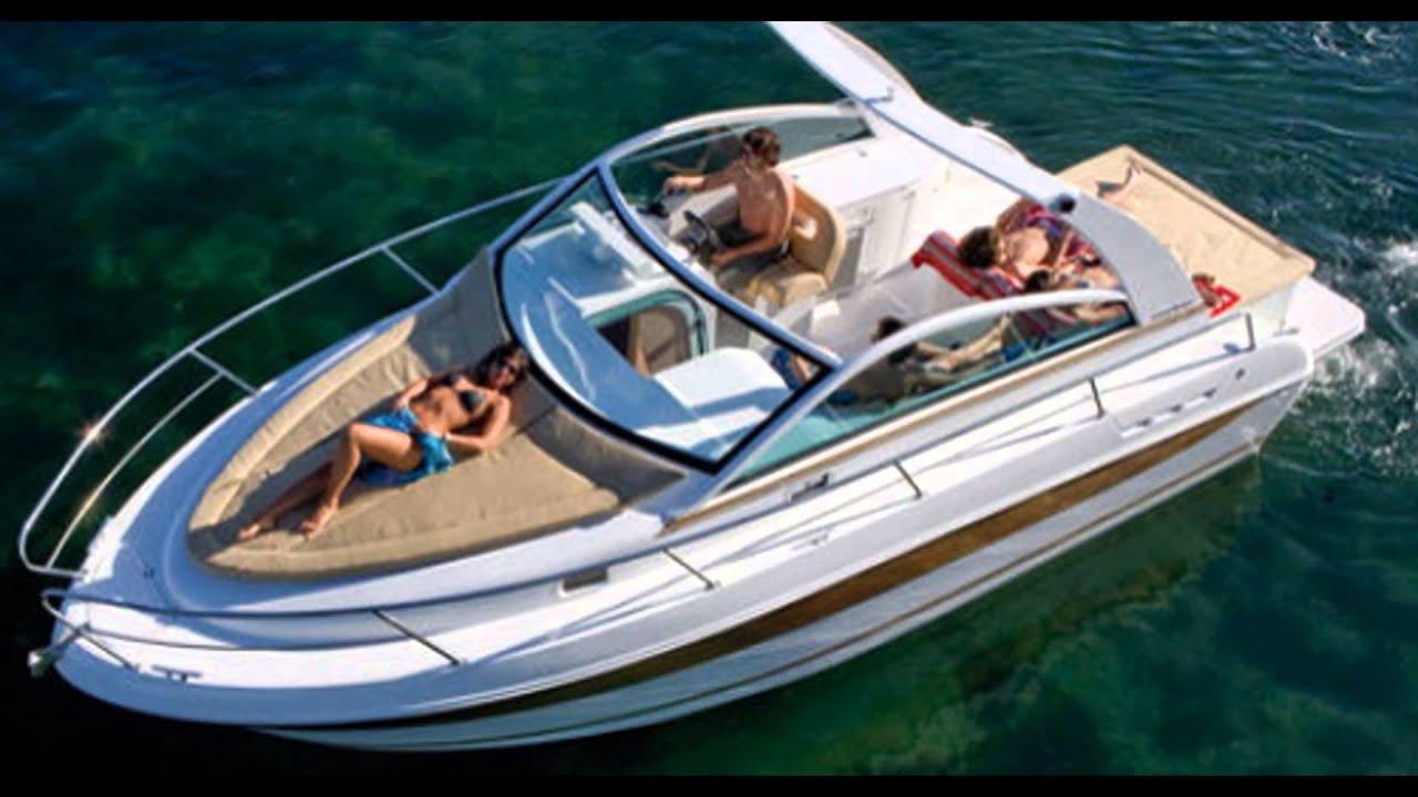 cuddy used havasu city cabin az campbell cabins cruiser cruisers com boattrader lake listing