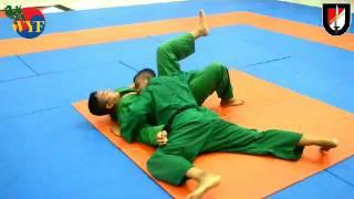 Download Mp3 Tehnik Dan Taktik Kuncian Bela Diri Yong Moo Do