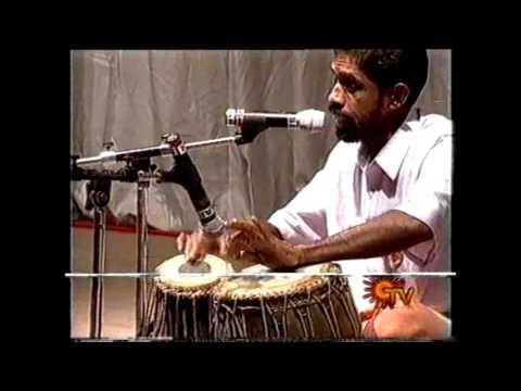 Thiruvudaiyan Tamizha Nee Pesuvathu Tamizha
