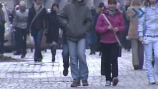 Новости Латвии. Телеграф.lv 27.01.10(, 2010-01-27T15:59:39.000Z)