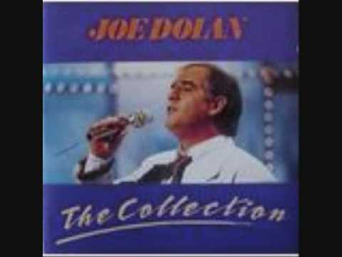 Joe Dolan - Aloha
