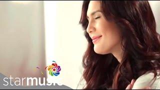 VINA MORALES - Buhay Ko'y Ikaw (Official Music Video)