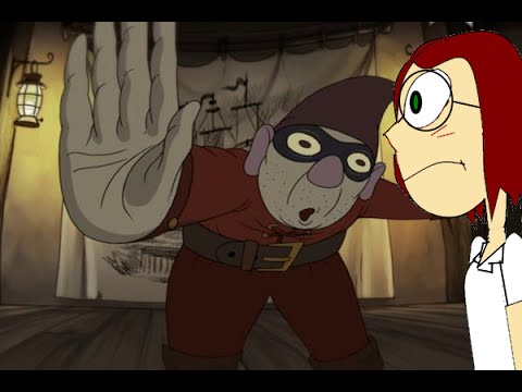 Blind reaction over the garden wall episode 4 songs of - Watch over the garden wall online free ...