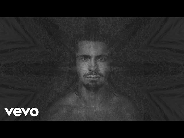 Lombre - La lumière du noir (Clip officiel)