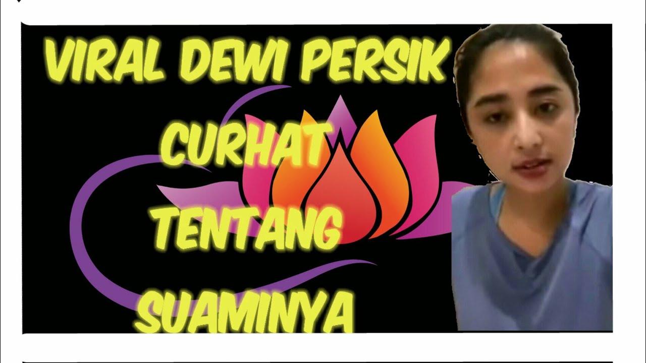 Viral - Dewi Persik Curhat Tentang Suaminya , #DewiPersik, #DewiPersikCurhatTentangSuaminya