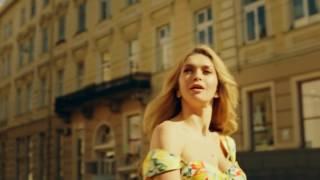 Близкие люди-  Вера Брежнева -s4